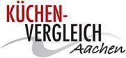 KÜCHEN-VERGLEICH Aachen
