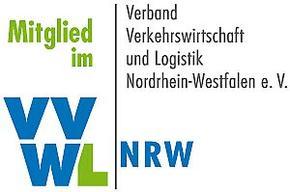 Verband Verkehrswirtschaft und Logistik